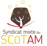 Projet de SCOT aglo Messine Arreté