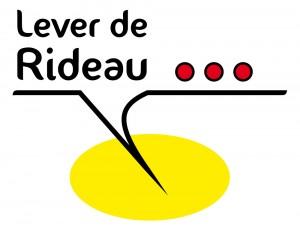 Logo-LDR