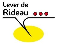 Lever de Rideau : Spectacle Garam Masala