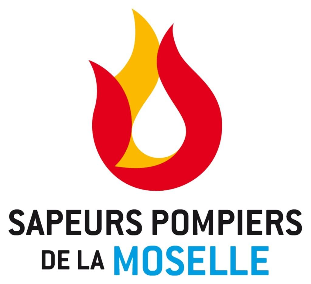 Le Centre d'incendie de NORROY-LE-VENEUR se modernise et recrute