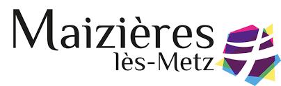 La ville de Maizières-Lès-Metz nous informe…